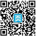 页游网二维码